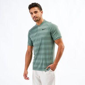 Nike Golf Zonal Cooling Stripe Blade Shirt XL